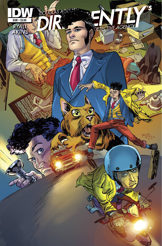 DirkGently01-cover2