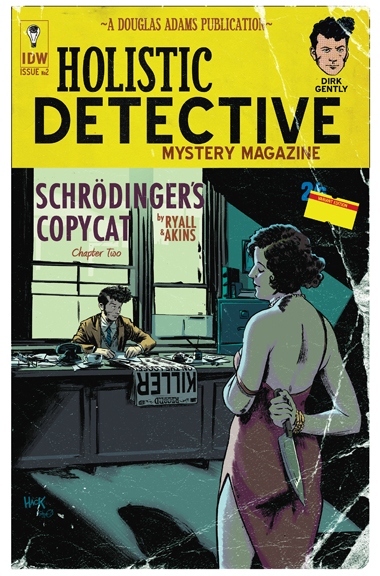 DirkGently02-cover3