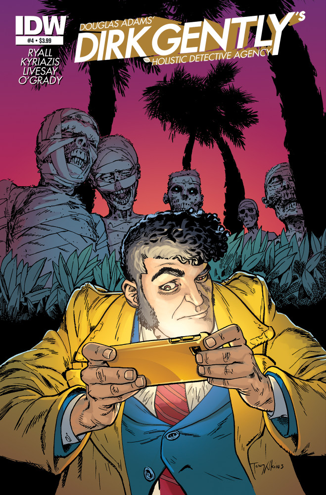 DirkGently04-cover1